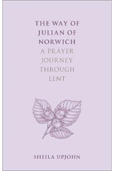 Way of Julian of Norwich