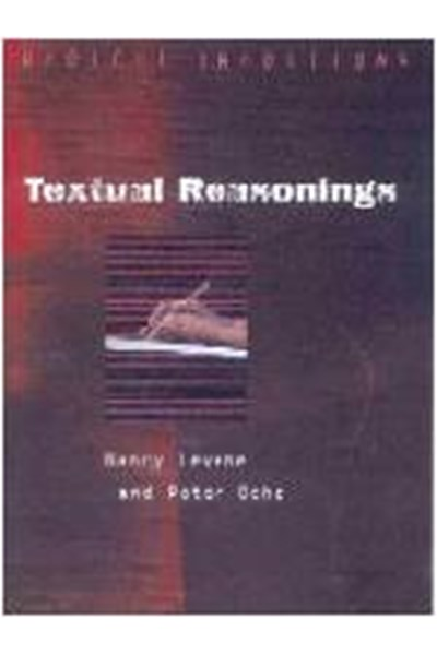 Textual Reasonings
