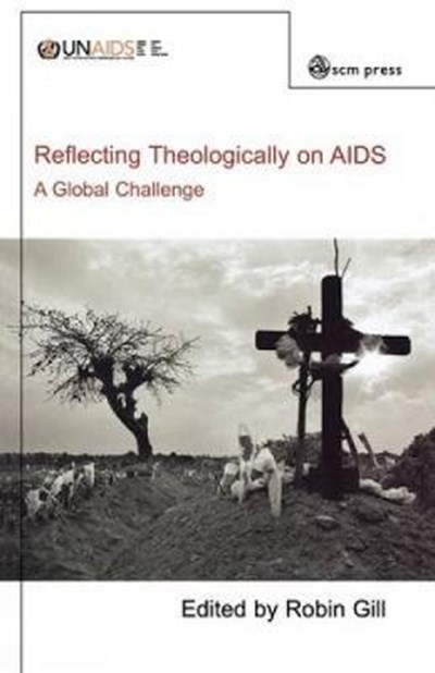 Reflecting Theologically on AIDS