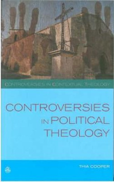 Controversies in Political Theology