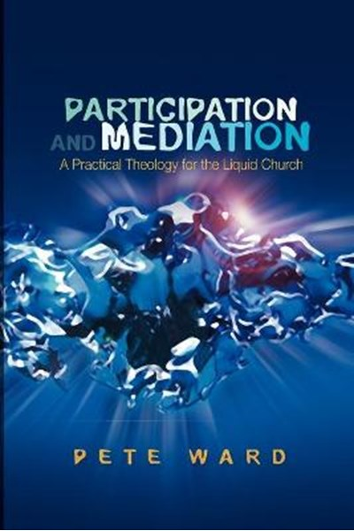Participation and Mediation