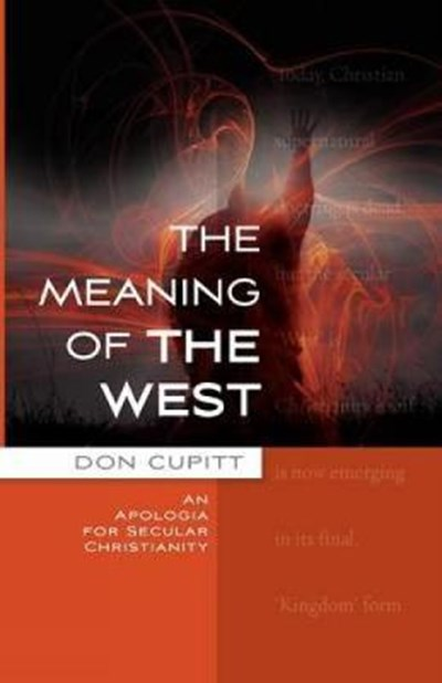 Meaning of the West