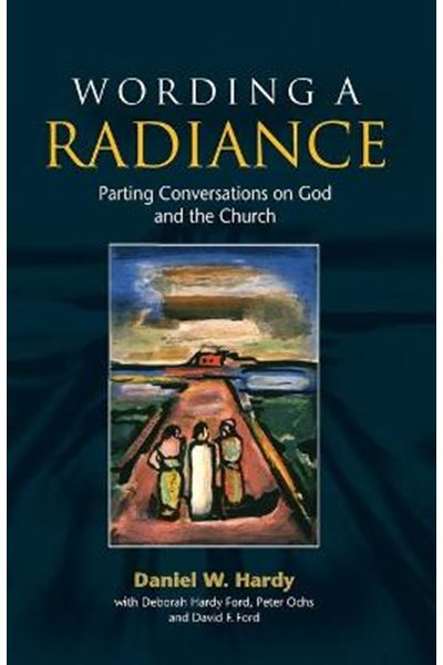 Wording a Radiance