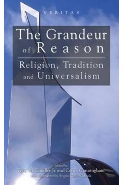 Grandeur of Reason