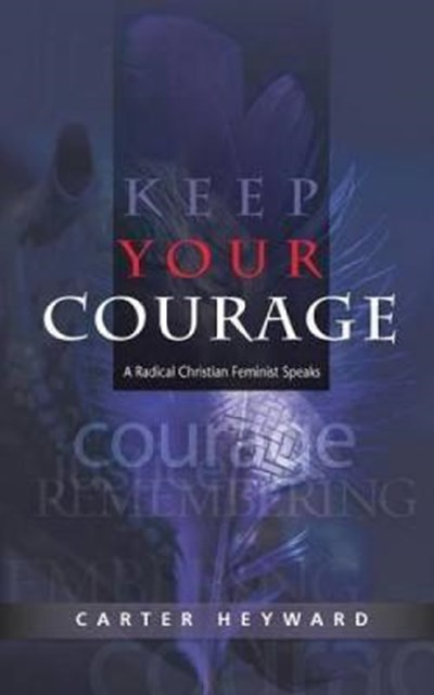 Keep Your Courage