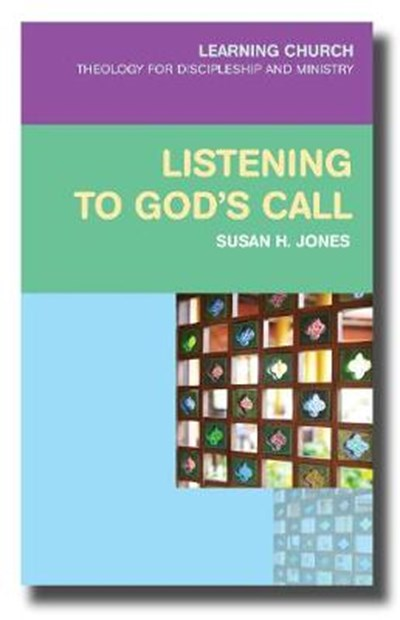 Listening for God's Call