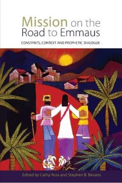 Mission on the Road to Emmaus