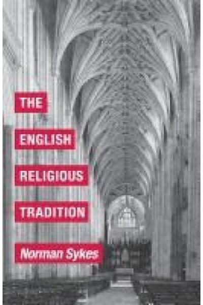 English Religious Tradition