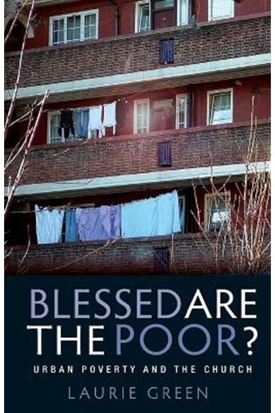 Blessed are the Poor?