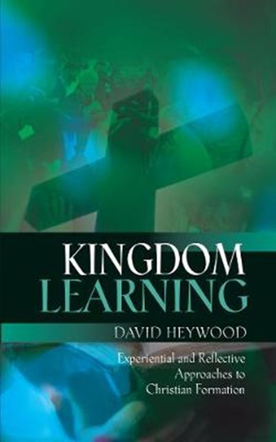 Kingdom Learning