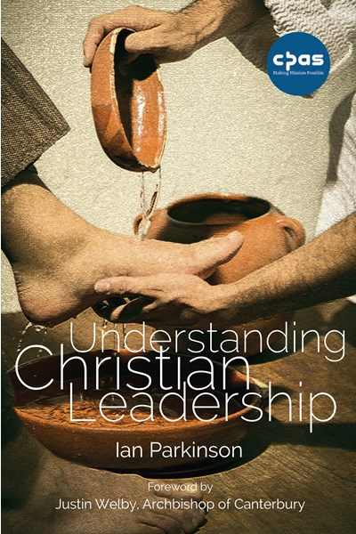 Understanding Christian Leadership
