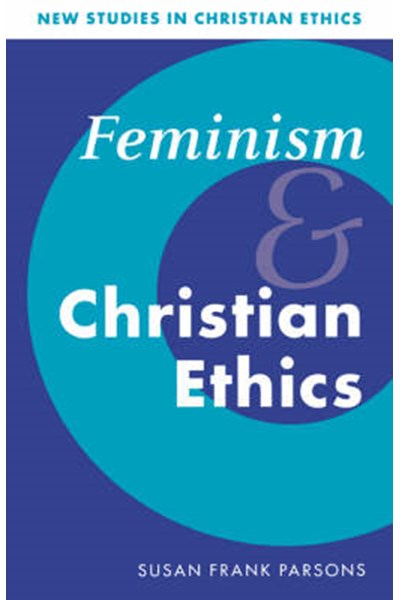 Feminism and Christian Ethics