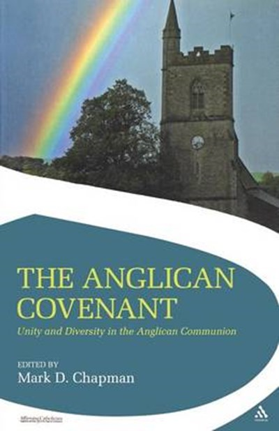 Anglican Covenant