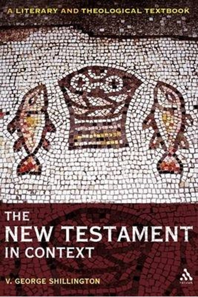 New Testament in Context