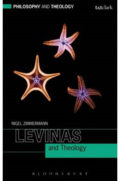 Levinas and Theology