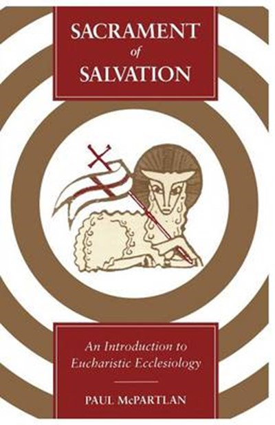 Sacrament of Salvation