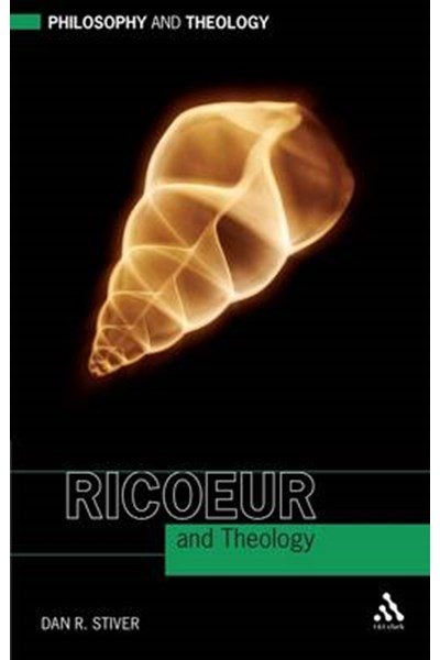 Ricoeur and Theology