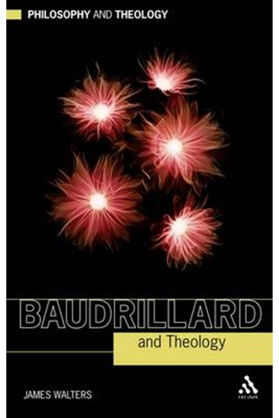 Baudrillard and Theology