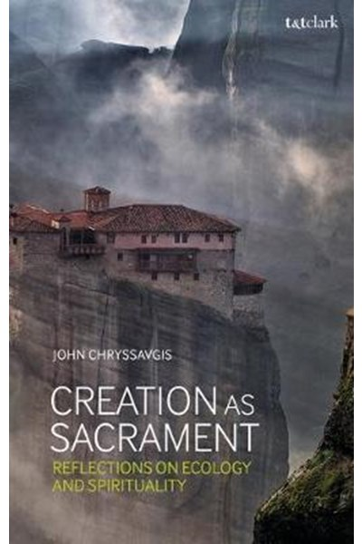 Creation as Sacrament