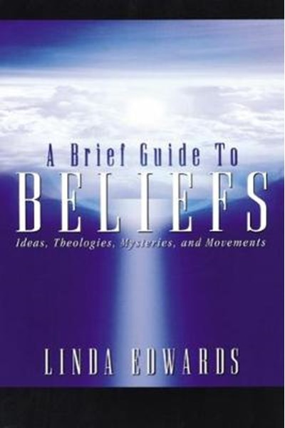 Brief Guide to Beliefs