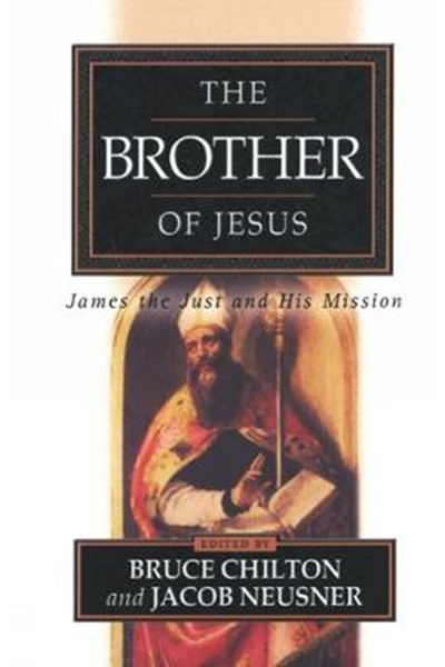 Brother of Jesus