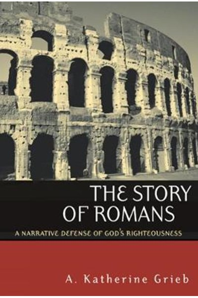 Story of Romans
