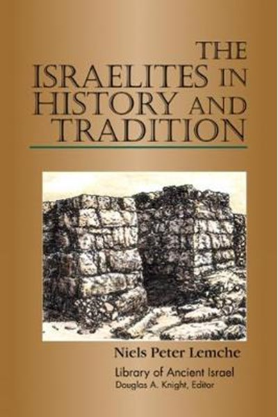 Israelites in History and Tradition