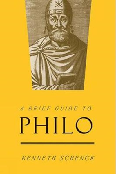 Brief Guide to Philo