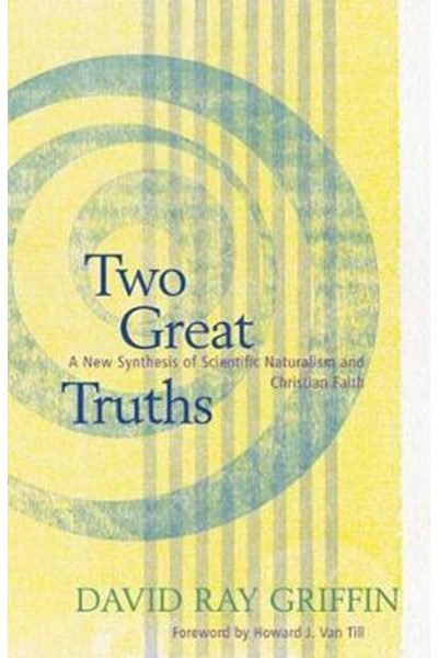 Two Great Truths