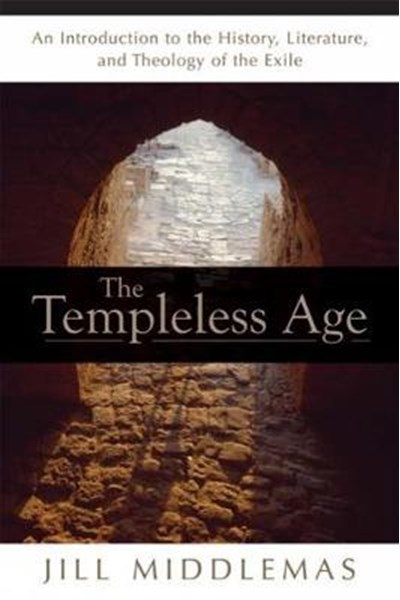 Templeless Age