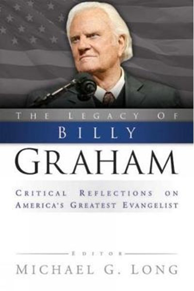 Legacy of Billy Graham