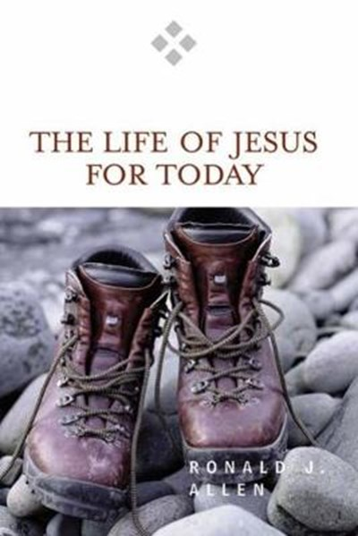Life of Jesus for Today