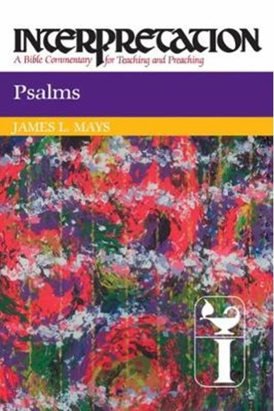 Psalms (Interpretation)