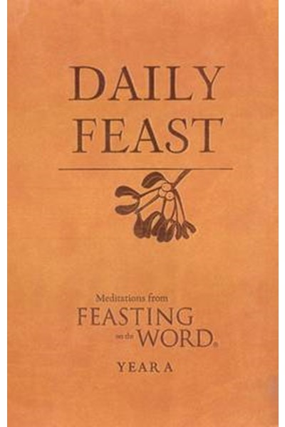 Daily Feast