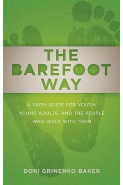 The Barefoot Way