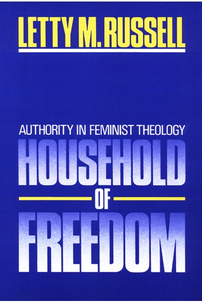 Household of Freedom