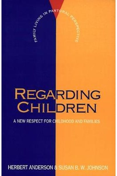 Regarding Children