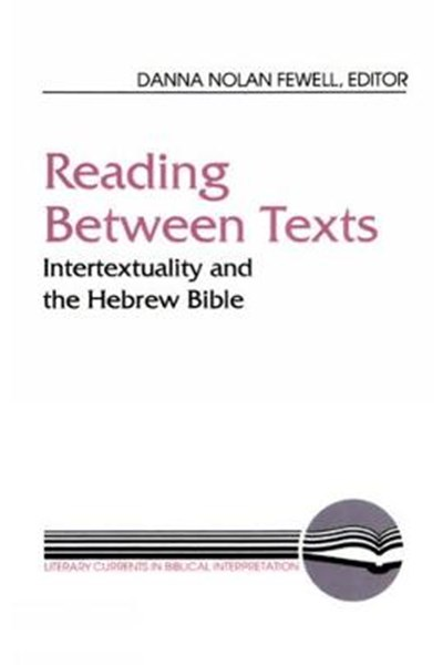 Reading between Texts