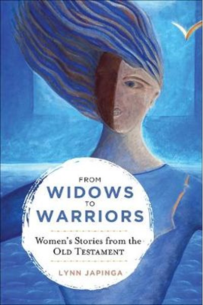 From Widows to Warriors