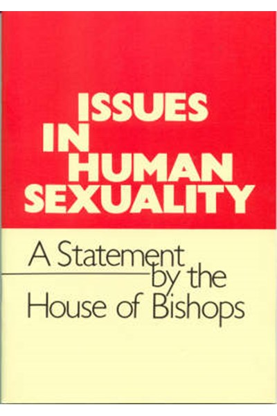 Issues in Human Sexuality