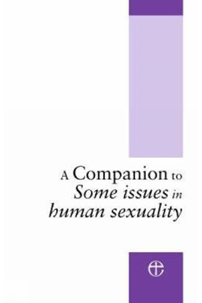 Companion to Some Issues in Human Sexuality