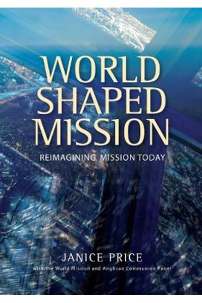 World-Shaped Mission