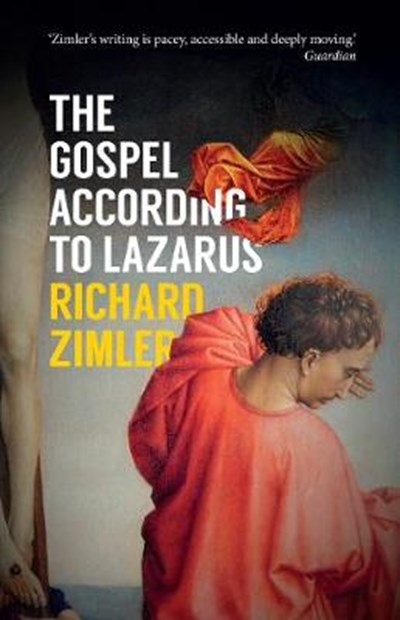 Gospel According to Lazarus