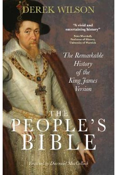 People's Bible