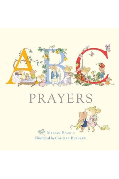 ABC Prayers