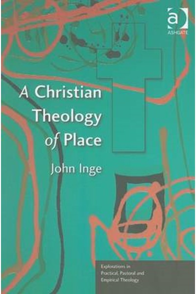 Christian Theology of Place