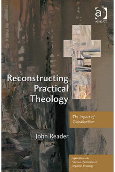 Reconstructing Practical Theology