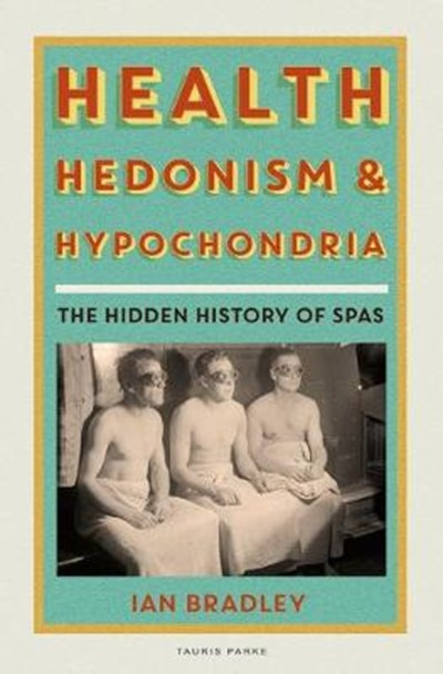 Health, Hedonism and Hypochondria