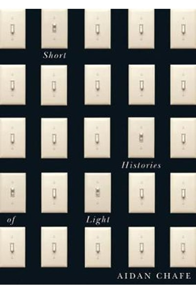 Short Histories of Light