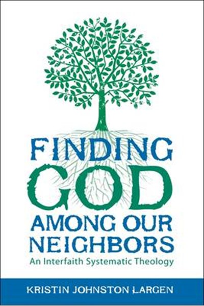 Finding God Among Our Neighbors